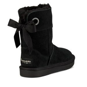 NEW Koolaburra By UGG Andrah Bow Boots